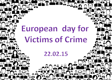 EU day for victims2